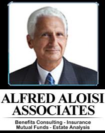 Alfred Aloisi Associates